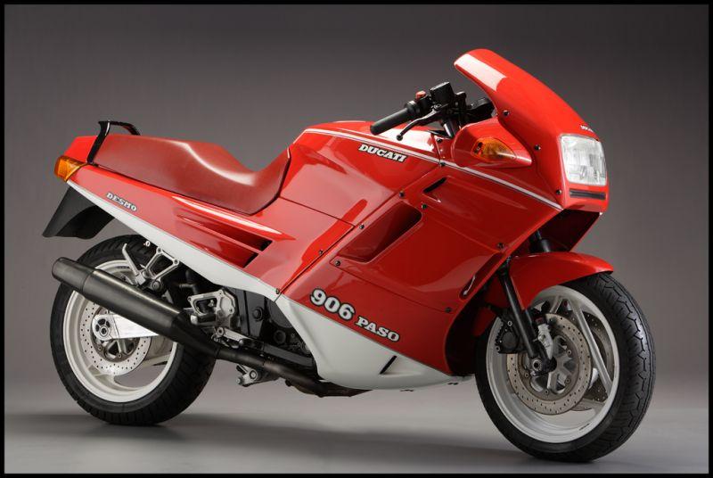 59_Ducati_Paso_906