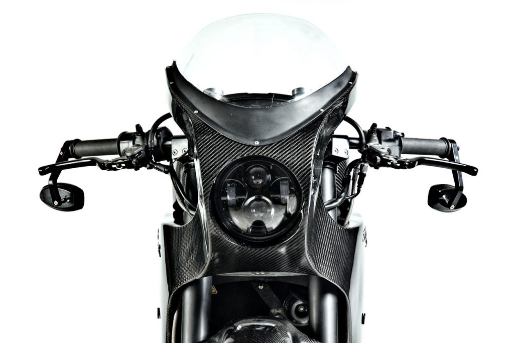 custom-zero-sr-electric-motorcycle-1