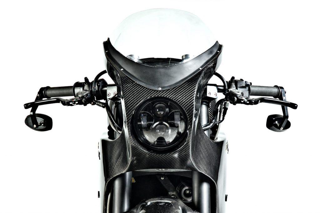 custom-zero-sr-electric-motorcycle-1