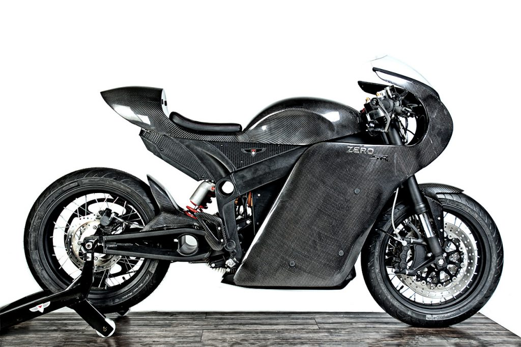 custom-zero-sr-electric-motorcycle