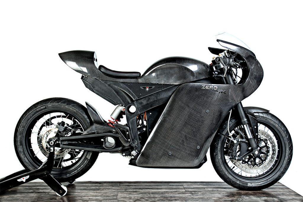 custom-zero-sr-electric-motorcycle