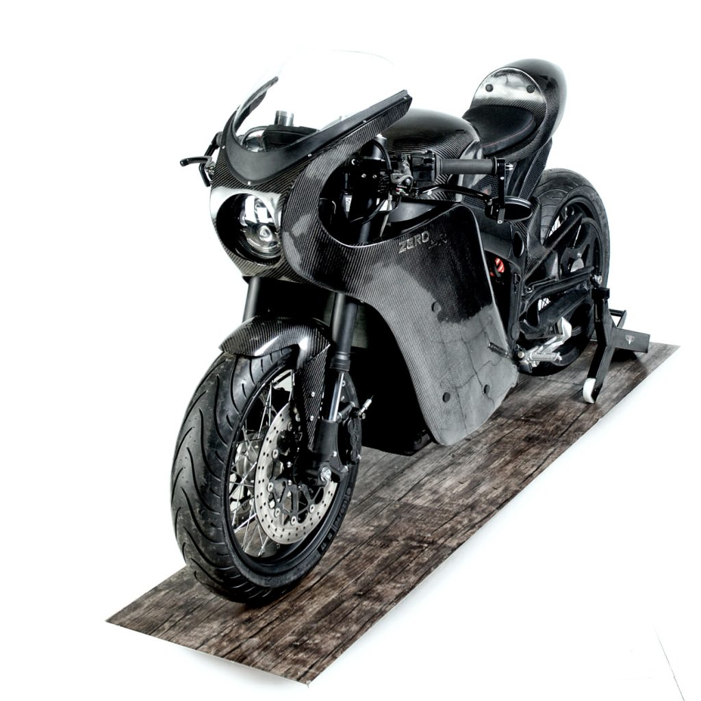 custom-zero-sr-electric-motorcycle-2