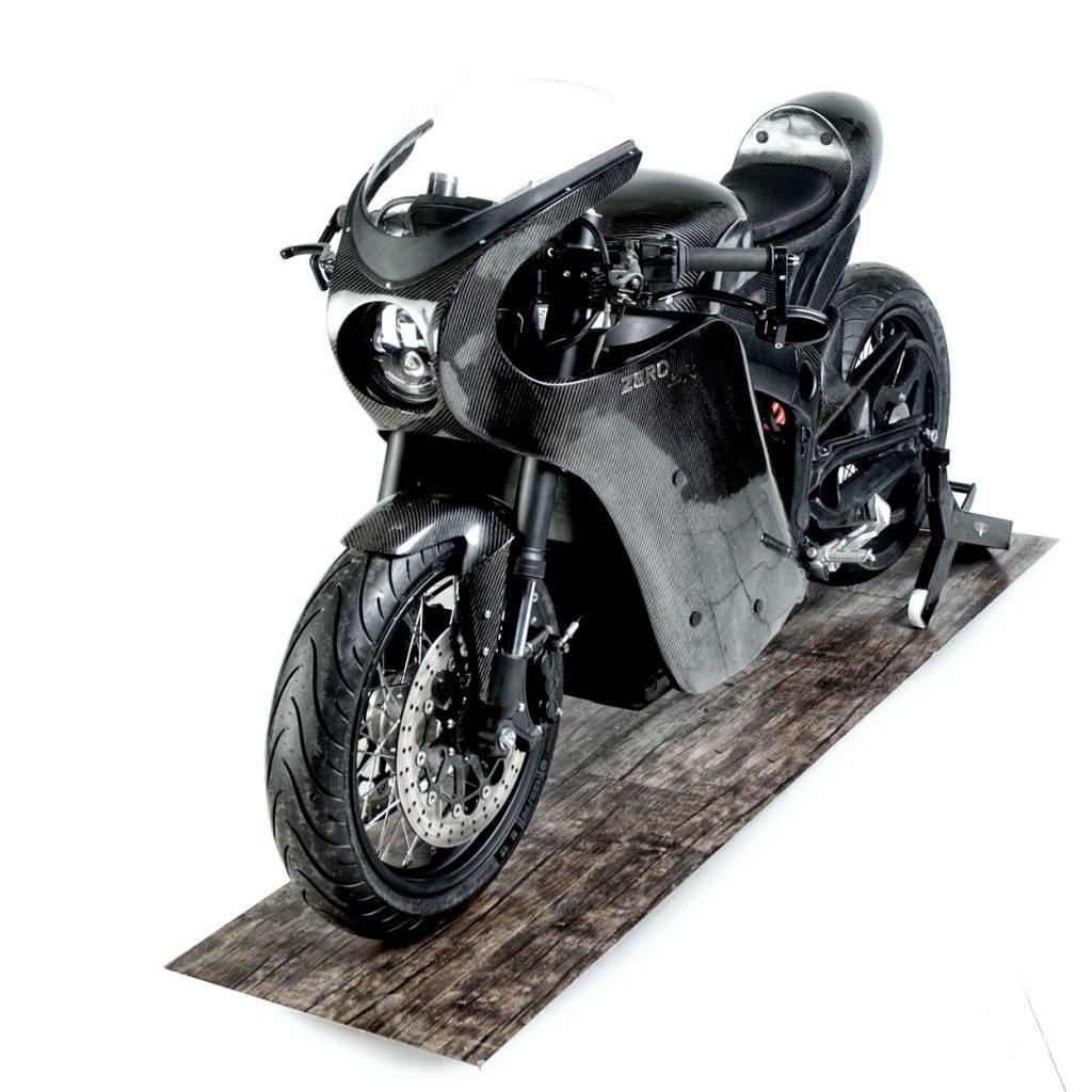 custom-zero-sr-electric-motorcycle-2