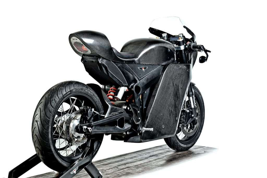 custom-zero-sr-electric-motorcycle-8