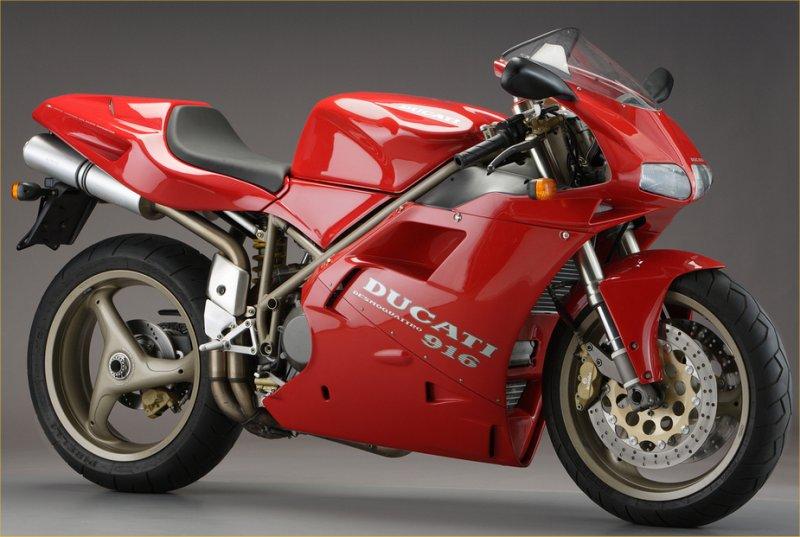 ducati-916-z-c285