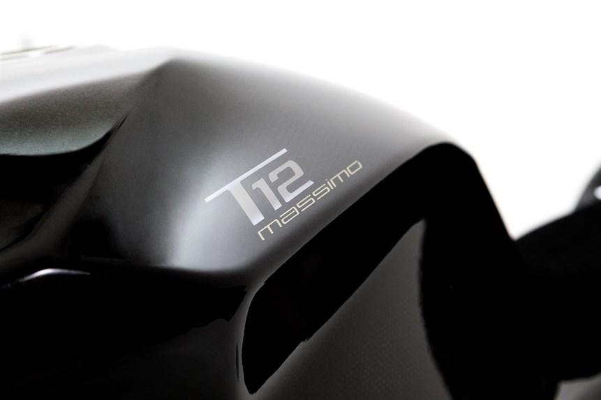 t12-massimo-2016-6