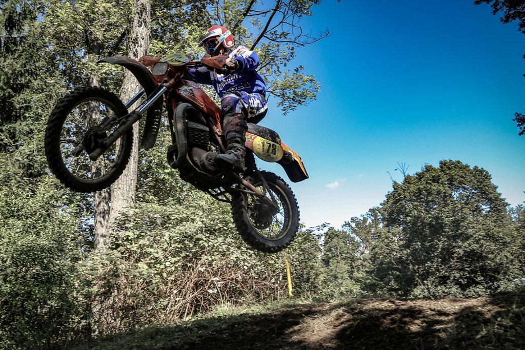 spesso motocross – impossiblegarage OL83